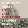 LG Jazz Collective