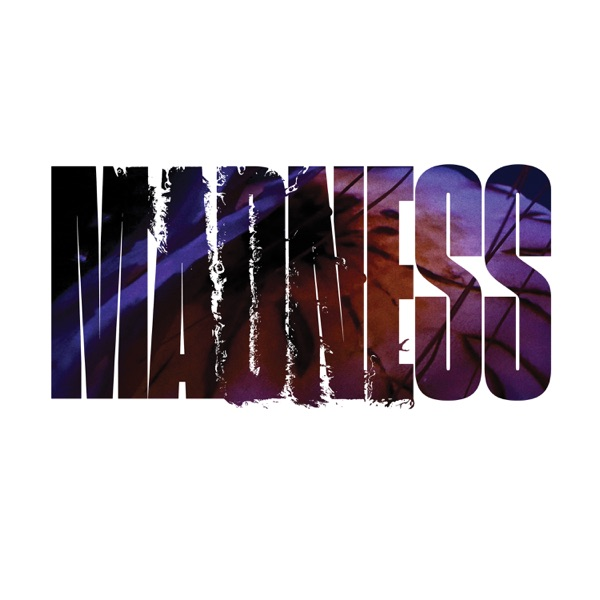 Madness - EP