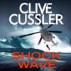 Shock Wave AudioBook Download