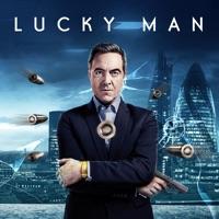 Télécharger Lucky Man, Saison 1 (VF) Episode 9