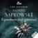 Andrzej Sapkowski - Il guardiano degli innocenti: The Witcher 1