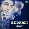 Bedardi Original Motion Picture Soundtrack EP