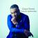 Grace Evora - Coração Apaixonado