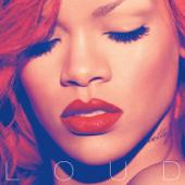 Man Down Rihanna - Rihanna