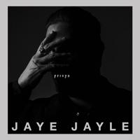 Jaye Jayle - Prisyn artwork