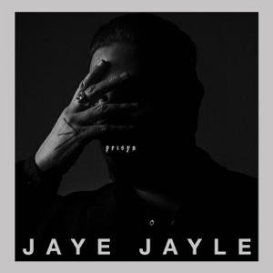 Jaye Jayle - A Cold Wind