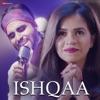 Ishqaa