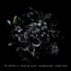 My Hawai'i (feat. Sean Na'auao, Kaumakaiwa, Kumu Hina) - The Green