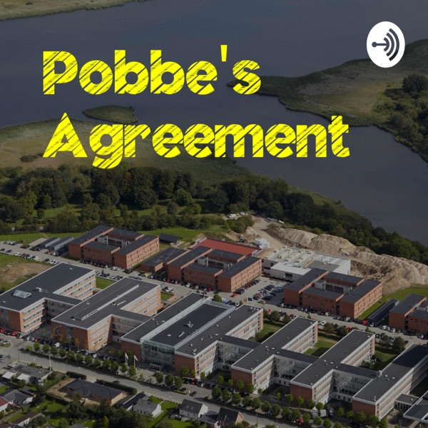 Pobbe's Agreement