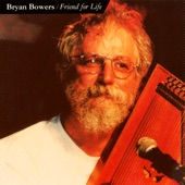 Bryan Bowers - Storms On The Ocean