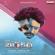 Burra Katha (Original Motion Picture Soundtrack) - Sai Kartheek