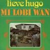 Mi Lobi Van