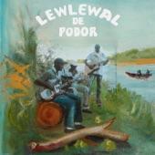 Lewlewal De Podor - Oumoyiilo