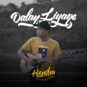 Dalan Liyane - Hendra Kumbara