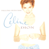 Céline Dion - (You Make Me Feel Like) A Natural Woman artwork