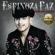 Espinoza Paz - Canciones Que Duelen