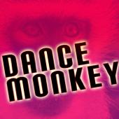Dance Monkey (Dance Mix) - Little Froggy