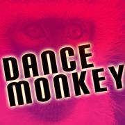 Dance Monkey (Dance Mix) - Little Froggy - Little Froggy