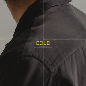 Cold - Single