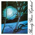 Beverly Glenn-Copeland - Colour of Anyhow