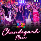 [Download] Chandigarh Mein (From