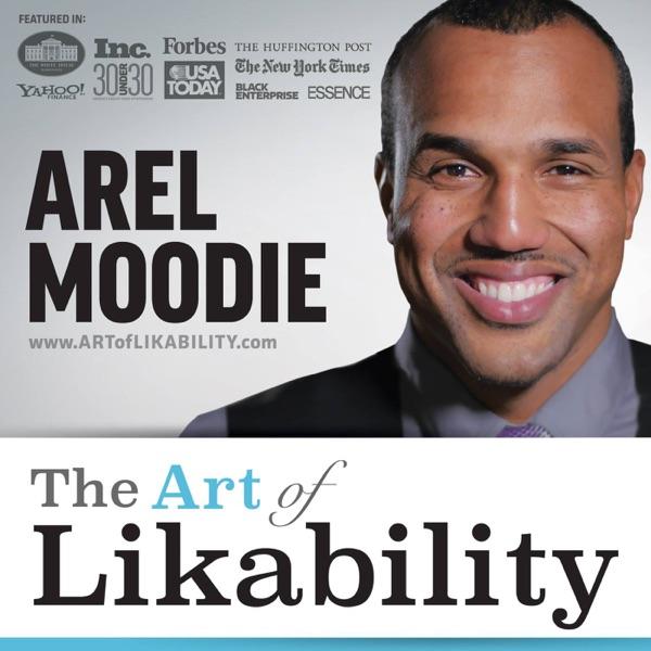 The Art of Likability