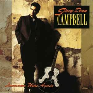 Stacy Dean Campbell - Baby Don't You Know - Line Dance Music