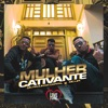 Mulher Cativante by MC Paulin da Capital iTunes Track 1