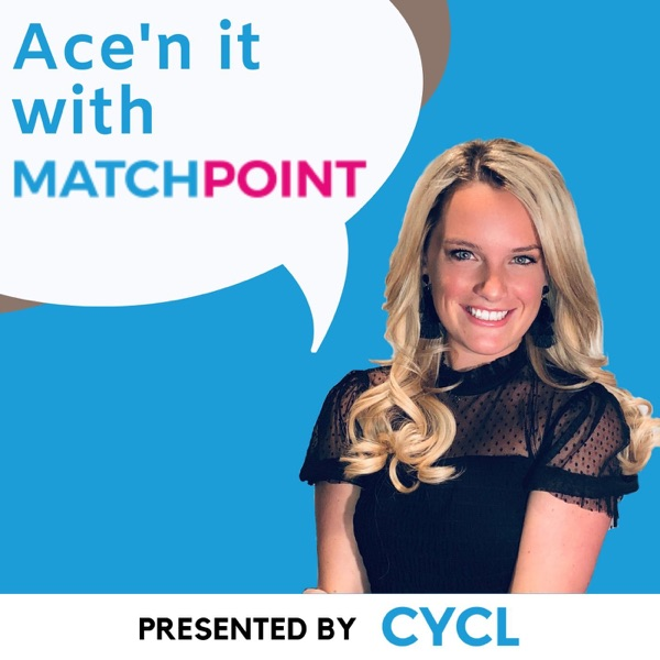 Ace'n it with MatchPoint