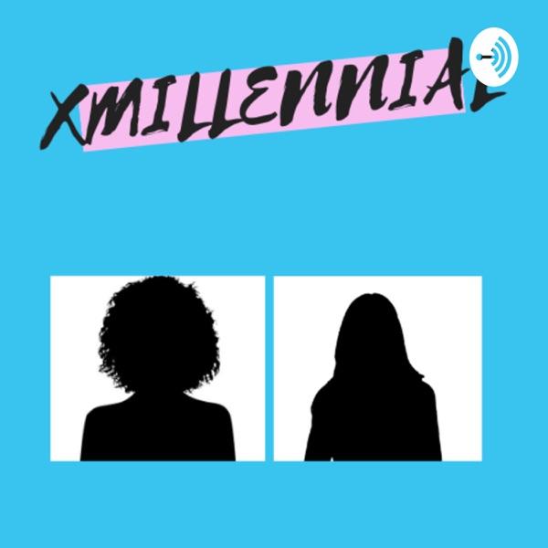 XMillennial
