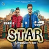 Star (feat. Sukhe) - Single