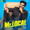 Mr Local Original Motion Picture Soundtrack EP