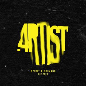 Majk Spirit & GRIMASO - Artist