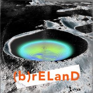 Breland - Idk