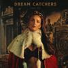 Anna Veé - Dream Catchers Grafik