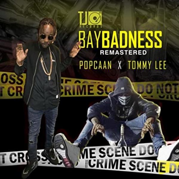 Bay Badness (Remastered)