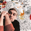 Rhys Lewis - Things I Chose to Remember artwork
