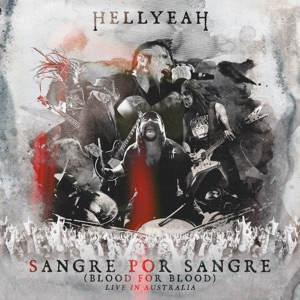 Sangre Por Sangre (Blood for Blood - Live - Single Mp3 Download