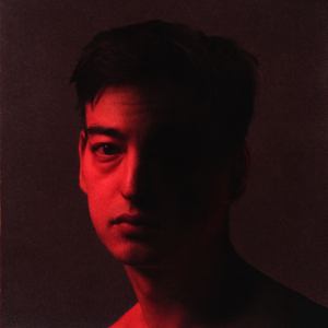 Joji - Your Man