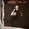 Ezario - Kei Ziit Grafik