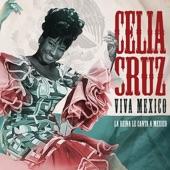 Celia Cruz - Latinos En Estados Unidos