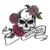 Death and Co.