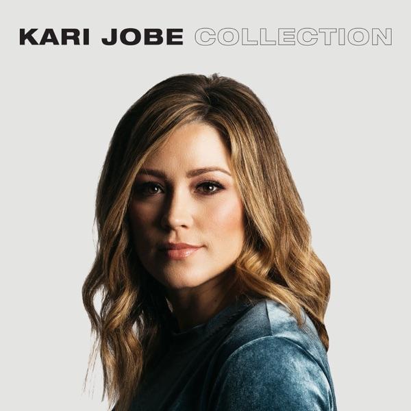 Kari Jobe - Kari Jobe Collection