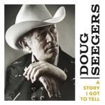 Doug Seegers - My Little Falling Star