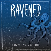 Ravened - Foul Deeds