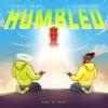 Humbled (feat. Angeloh) - Single