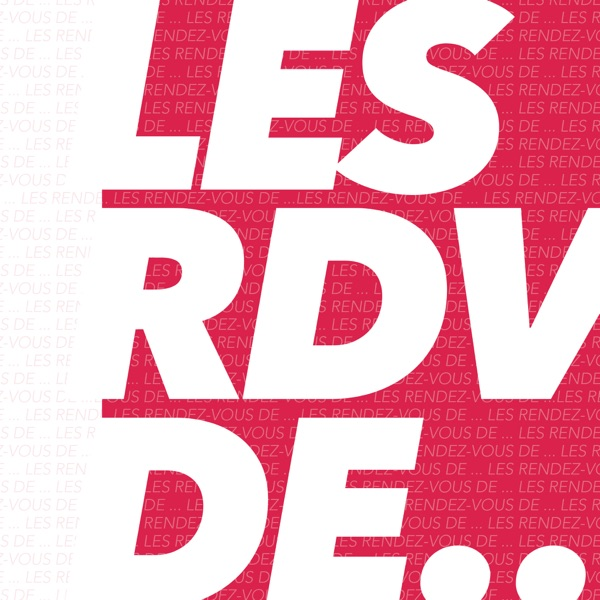 LES RDV 2 CÉO - EP