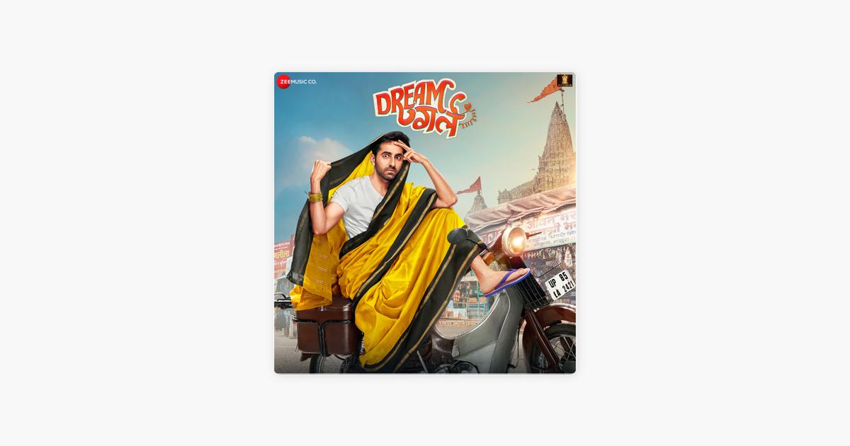 ik Mulaqaat By Meet Bros, Dj Himani Singh & Dj Harshit Shah On Apple Music