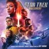 Star Trek: Discovery (Season 2) [Original Series Soundtrack] - Jeff Russo