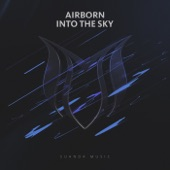 Airborn - Into the Sky (Extended Mix)